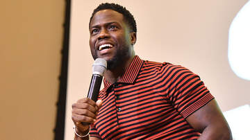 Headlines - Kevin Hart Will Host 2019 Oscars Ceremony