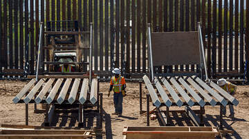 Brian Mudd - Census Bombshell Suggests Trump's Wall Will Save Money
