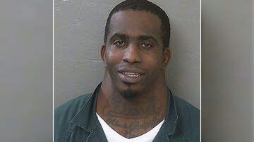 Dollar Bill - Alabama Big Neck Mugshot Guy Trying To Make Some Money