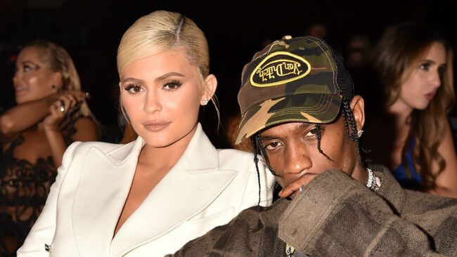 kylie-jenner-travis-scott-security
