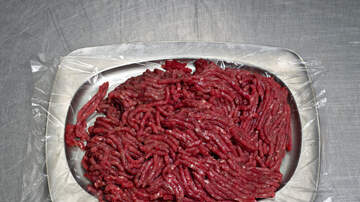 Chelsey - RECALL: Check The Ground Beef In Your Fridge