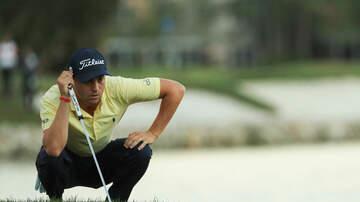 Florida Front Row - PGA Of America To Move To Texas