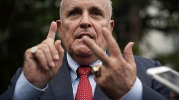 - Just for fun: Giuliani doesn't understand the Internet