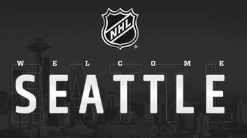 None - Best Name for the New Seattle Hockey Team Draft