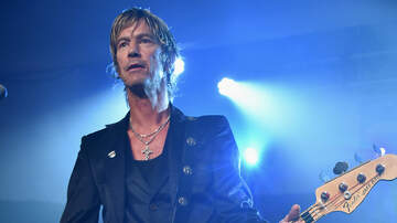 Rock News - Duff McKagan Has New Solo Album Coming in 2019