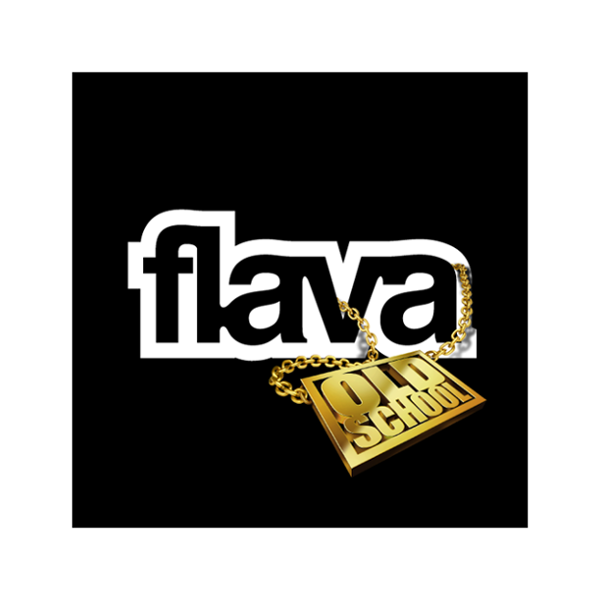 Listen to Flava Old School Live - Nothing But Classic Hip