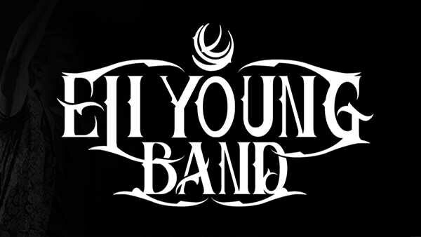 Eli Young Band: Live at the Catalyst, March 21st, 2019