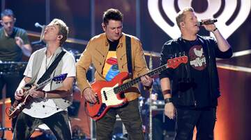 Music News - Rascal Flatts Adores The Little Things About Their Wives