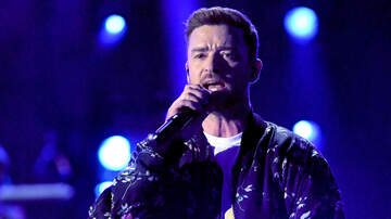 What We Talked About - Justin Timberlake Cancels Remaining December 2018 Tour Dates