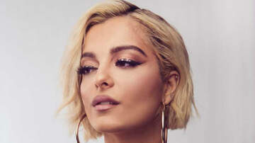 iHeartRadio Live - Bebe Rexha Brings The House Down In Surprise-Filled iHeartRadio Performance
