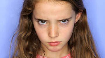 Skip Kelly - Top 10 Ways Parents Embarrass Their Kids