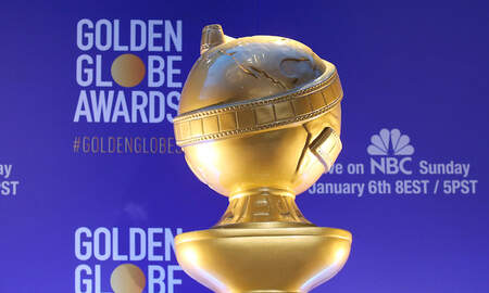 Entertainment - Golden Globes 2019: See The Full List of Nominees