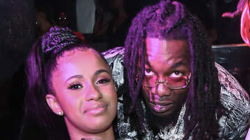 Trending - Did Offset Cheat On Cardi B? Multiple Alleged Mistresses Speak Out