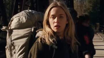 Paul and Al - A Brief Tutorial On Everything That's Wrong With A Quiet Place