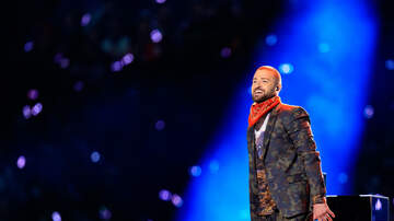 Rach On The Radio - Justin Timberlake Postpones Tour to Philly For Health Concerns