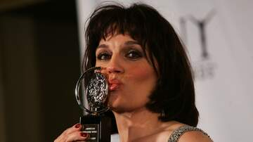 None - Beth Leavel: Star of THE PROM Talks About Working On Original Musicals