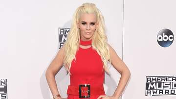 On With Mario - LISTEN: Jenny McCarthy Previews New Years Rockin' Eve 2018!