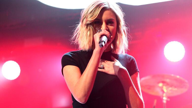 Kelsea Ballerini Teases New Music + Is Loving Love Songs Again