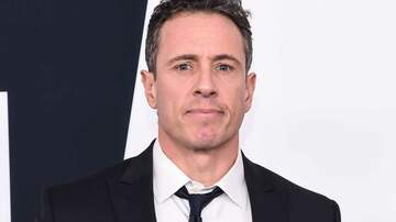 Justice & Drew -  Don Lemon's Trump Hate Goes So Low, Chris Cuomo Calls Him Out On-Air