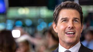Justice & Drew - Tom Cruise Explaining Why Movies Look Like Soap Operas On Your TV