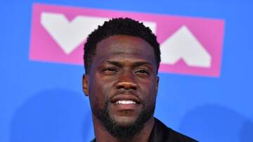 Shay Diddy - Kevin Hart Steps Down As Oscars Host After Homophobic Tweets Backlash