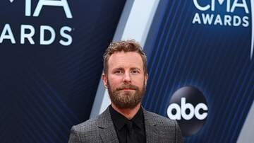 The Pursuit of Happiness -  Country Singers Dierks Bentley & Florida Georgia Line Want More Gun Laws