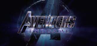Bret Saunders - Here's Your Trailer For AVENGERS: END GAME