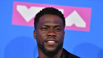 Big Boy's Neighborhood - Should Kevin Hart Have Stepped Down From Hosting the Oscars?