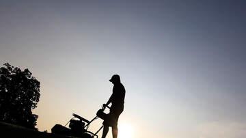 Temple - Raising Men Lawn Care, Mowing Lawns For Vets