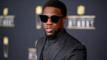 The Joe Pags Show - Kevin Hart Steps Down As The Oscars Host