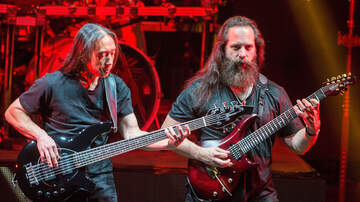 Rock News - Hear Dream Theater's Untethered Angel From Upcoming 14th Studio Album