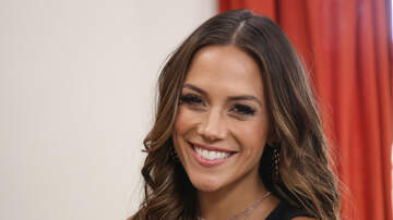 Entertainment News - Jana Kramer Recorded A Podcast While Giving Birth