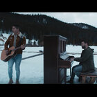 Watch Dan + Shay's 'Tequila' Music Video