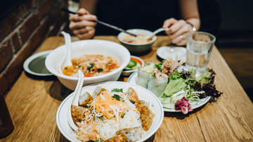 Lee Callahan - 5 New (And Spicy) Asian Eateries In Seattle
