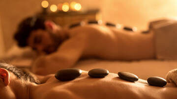 Lee Callahan - Best Day Spas for Two In Western Washington