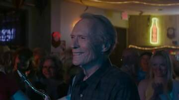 Tim Palmer - Toby Keith's New Video Features Clint Eastwood