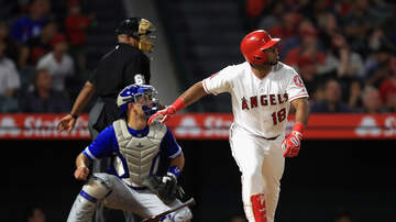 Sports News - Players And Teams React To The Deaths Of Luis Valbuena and Jose Castillo
