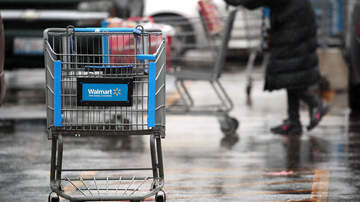 Sarah the Web Girl - Pennsylvania Man Pleads Guilty to Shoplifting from Hampton Walmart