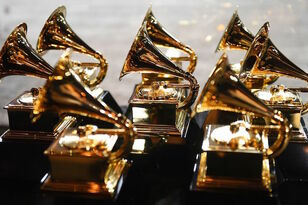 The 2019 Grammy Award Nominations