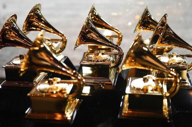 2019 Grammy Awards Nominations