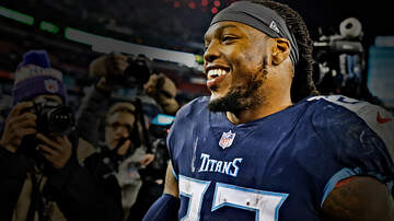 Outkick The Coverage with Clay Travis - Why Isn't Derrick Henry a Superstar?