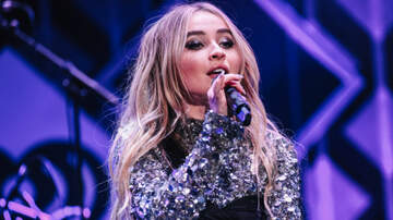 Jingle Ball - Sabrina Carpenter's 2018 Jingle Ball Performance Sends Fans Into A Frenzy