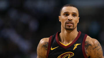 Bucks - Bucks add George Hill, Jason Smith, and cap relief in trade