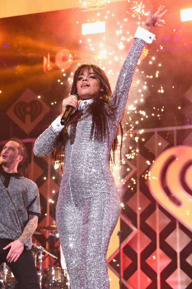 camila-jingle-ball-2018