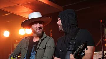 Photos - LoCash at Kegs Canal Side (PHOTOS)