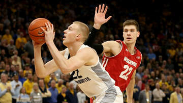 Wisconsin Badgers - Postgame Reaction: Marquette 74, Wisconsin 69 - Overtime