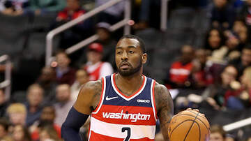 Complete Cavaliers Coverage - Cavs Shut Down Wall and Wizards 116-101