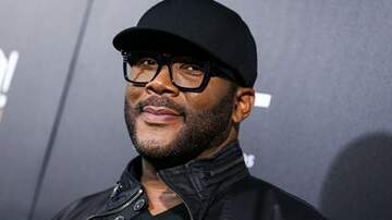 Marcella Jones -   Tyler Perry pays off $430K of layaways at 2 Walmart stores
