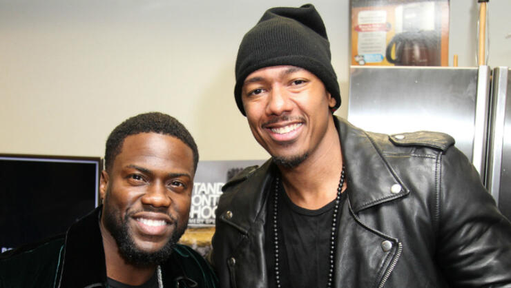 kevin-hart-nick-cannon