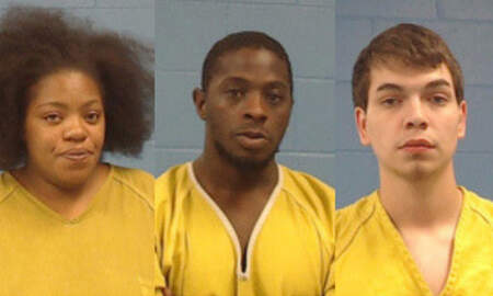 Weird News - Three Fast Food Employees Arrested After Drugs Found In Kid's Meal